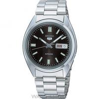 Buy Mens Seiko 5 Automatic Watch SNXS79 online