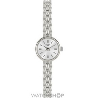 Buy Ladies Rotary Watch LB02541-06 online