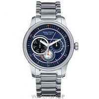 Buy Mens Nautica Meteor Watch A16513G online