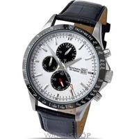 Buy Mens Sekonda Chronograph Watch 3323 online