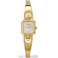 Buy Ladies Sekonda Watch 4392 online