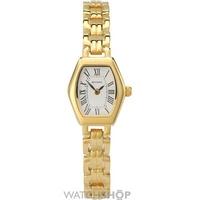 Buy Ladies Sekonda Watch 4388 online