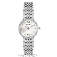 Buy Ladies Rotary Watch LB00496-41 online