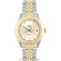 Buy Ladies Rotary Originales Watch LB90101-03 online