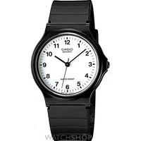 Buy Unisex Casio Classic Watch MQ-24-7BLL online