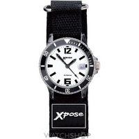 Buy Mens Sekonda Xpose Watch 3291 online