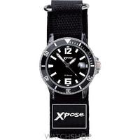 Buy Mens Sekonda Xpose Watch 3292 online