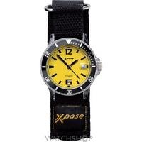 Buy Mens Sekonda Xpose Watch 3294 online