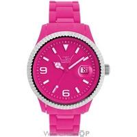 Buy Unisex LTD  Watch LTD-091001 online