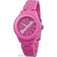 Buy Ladies Bench  Watch BC0355PK online