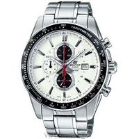 Buy Mens Casio Edifice Chronograph Watch EF-547D-7A1VEF online