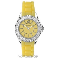 Buy Ladies Sekonda Party Time Watch 4450 online