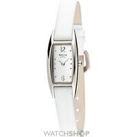 Buy Ladies Boccia  Titanium Watch B3162-01 online