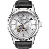 Buy Mens Bulova BVA Series 115 Automatic Watch 96A111 online
