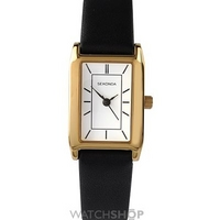 Buy Ladies Sekonda  Watch 4283 online