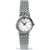 Buy Ladies Sekonda  Watch 4442 online