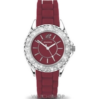 Buy Ladies Sekonda Party Time Watch 4456 online