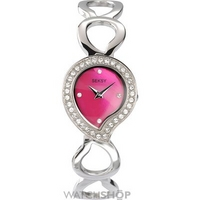 Buy Ladies Seksy Loop Watch 4419 online