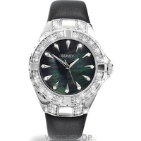 Buy Ladies Seksy Intense Watch 4431 online