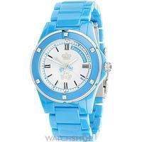 Buy Ladies Juicy Couture Rich Girl Watch 1900719 online