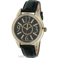 Buy Ladies Juicy Couture  Watch 1900656 online
