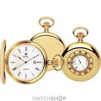 Buy Royal London Pocket Pocket Watch 90008-02 online