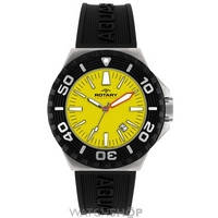 Buy Mens Rotary Aquaspeed Watch AGS00055-W-27 online
