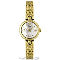 Buy Ladies Rotary Watch LB02823-41 online