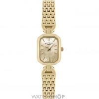 Buy Ladies Rotary Watch LB02832-40 online