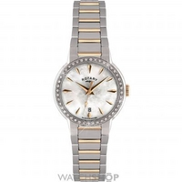 Buy Ladies Rotary Watch LB02844-41 online
