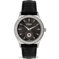 Buy Ladies Rotary Watch LS02908-04 online