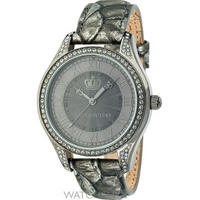 Buy Ladies Juicy Couture Lively Watch 1900743 online