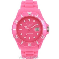 Buy Unisex LTD Silicon Watch LTD-091301 online