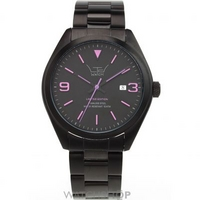 Buy Unisex LTD Steel Watch LTD-280203 online