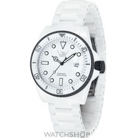 Buy Unisex LTD Ceramic Watch LTD-020614 online