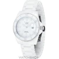 Buy Unisex LTD Ceramic Watch LTD-020613 online