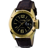 Buy Mens Fly53 Watch FLY1004 online