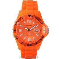Buy Mens Sekonda Party Time Watch 3364 online