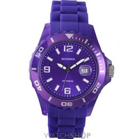 Buy Mens Sekonda Party Time Watch 3367 online