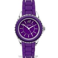 Buy Ladies Sekonda Party Time Watch 4593 online