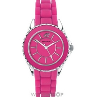 Buy Ladies Sekonda Party Time Watch 4594 online