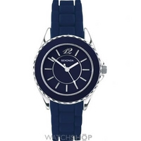 Buy Ladies Sekonda Party Time Watch 4596 online