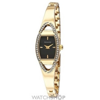 Buy Ladies Accurist Watch LB1456B online