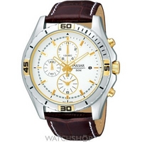 Buy Mens Pulsar Watch PF8428X1 online