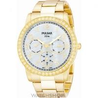 Buy Mens Pulsar Watch PP6094X1 online