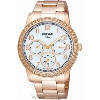 Buy Mens Pulsar Watch PP6096X1 online