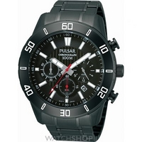 Buy Mens Pulsar Watch PT3367X1 online
