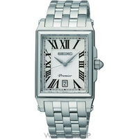 Buy Mens Seiko Watch SKK715P1 online