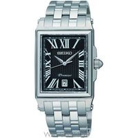 Buy Mens Seiko Watch SKK717P1 online