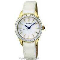 Buy Ladies Seiko Watch SRZ386P2 online